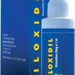 Piloxidil to kolejny preparat na łysienie
