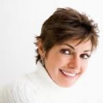Kobieta po 40 jest narażona na wypadanie włosów z powodu hormonów
