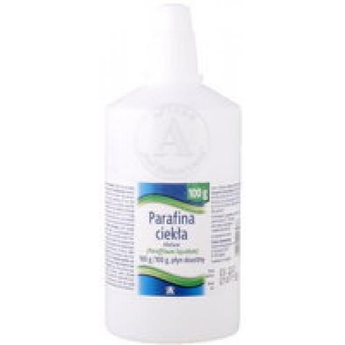 Parafina jest stosowania do pielęgnacji włosów