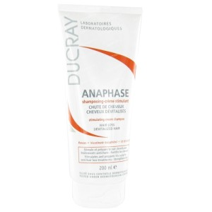 ducray-anaphase