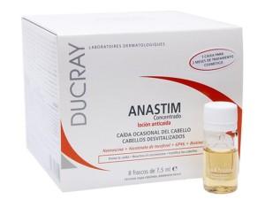 ducray-anastim