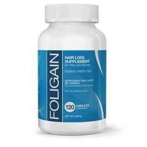 foligain-hair-loss-formula