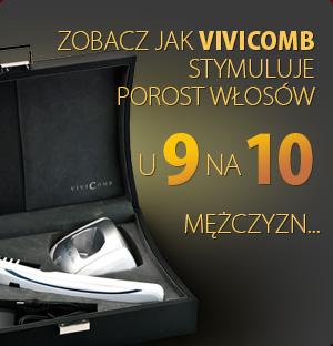Vivicomb