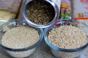 biotyna-ryz