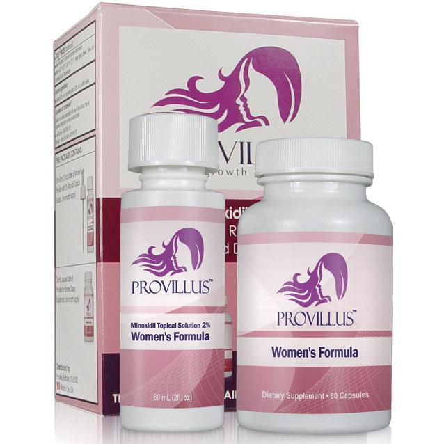 provillus-for-women-2