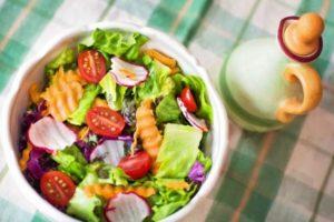 dieta-wlosy