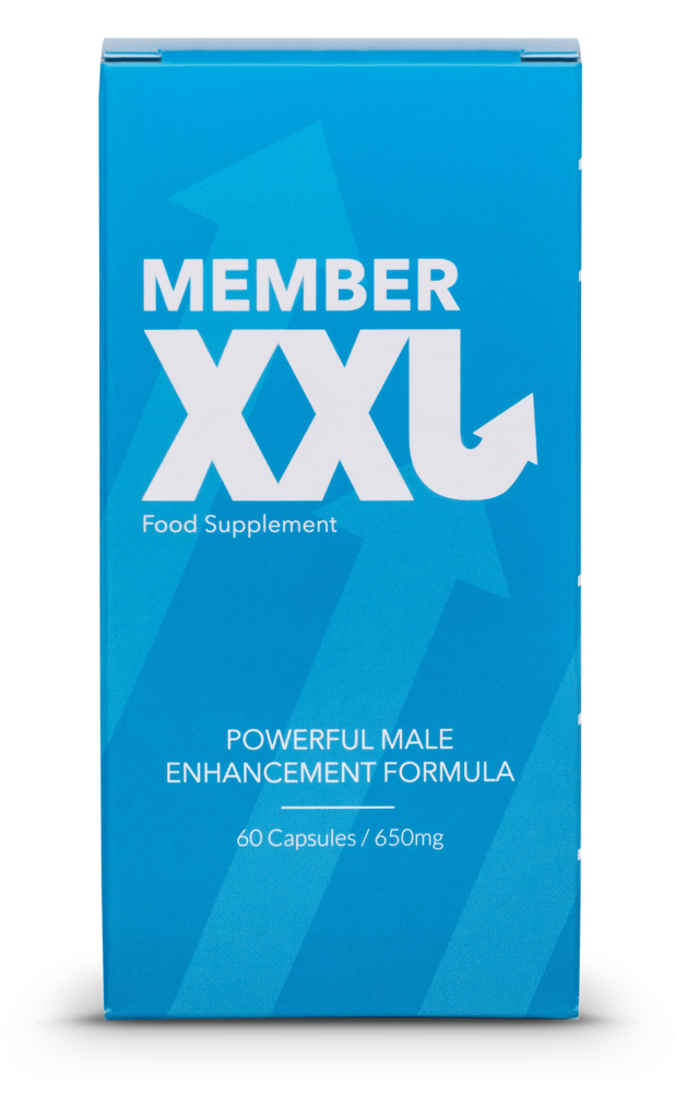 memberxxl-pro-2