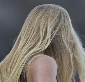 Włosy mogą być atakowane przez wiele czynników