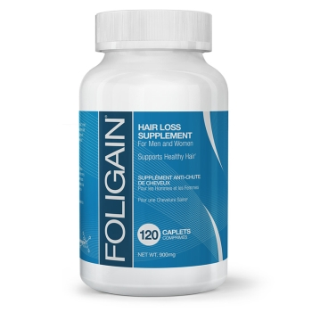 foligain-hair-loss-formula