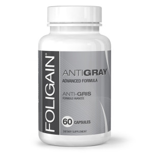 foligain-anti-gray