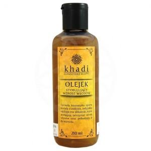 khadi-olejek