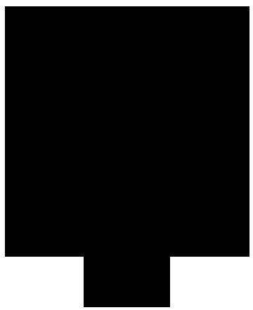 Minoxidil - działanie, opinie, skutki uboczne
