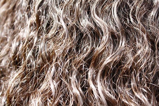 Sposoby na przyspieszenie porostu włosów