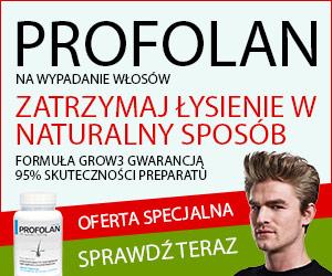 profolan_2_300x250