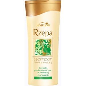 szampon joanna na wypadanie i porost włosów