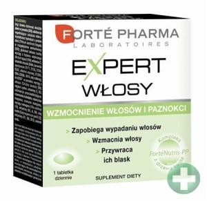 expert-wlosy