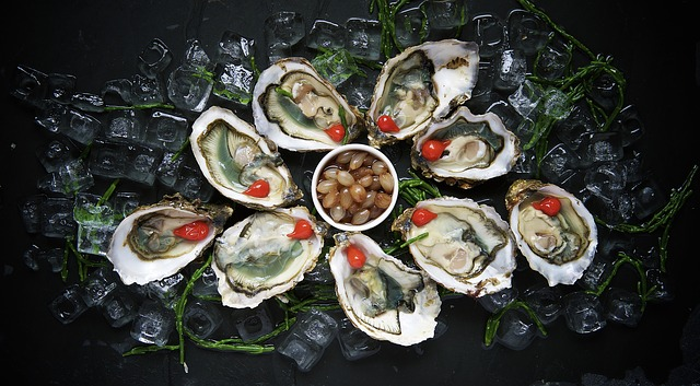 oysters-1209767_640