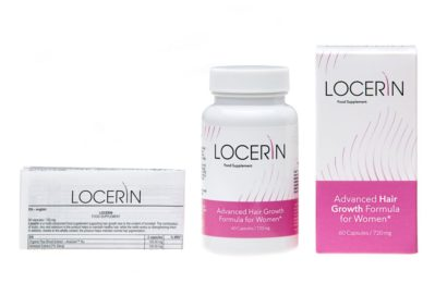 Locerin-tabletki-na-wypadanie-wlosow-dla-kobiet