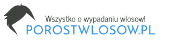 porostwlosow logo small